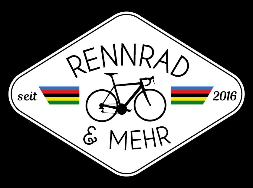 Rennrad & mehr