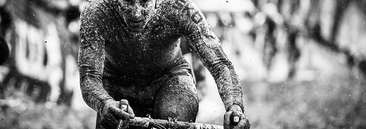 CycloCross WM 2016 / Bildquelle: hub-velo.co.uk